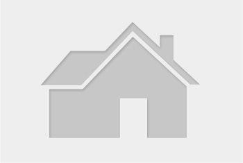 Homes For Sale in Durham, New Brunswick