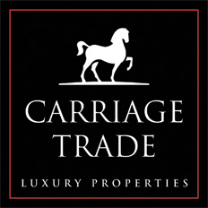 Royal LePage Cariage Trade Homes